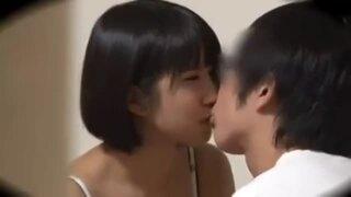 【童貞】巨乳の美女の、セックス誘惑フェラ無料エロ動画!【筆おろし、中出し、近親相姦、隠し撮り、だいしゅきホールド動画】