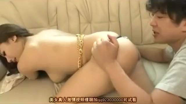 スケベな巨乳のギャルママ人妻、松本メイの誘惑不倫寝取られ無料H動画!【松本メイ動画】