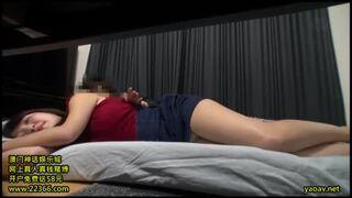 【おっぱい】爆乳の素人JDの、クンニベロキスフェラ無料エロ動画!【素人、JD、痴女動画】