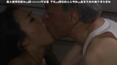 美人な熟女人妻の、セックス寝取られ不倫無料エロ動画。【熟女、人妻、痴女動画】