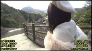 スレンダーな巨乳で美乳の美少女グラドル、高橋しょう子のフェラパイズリラブラブ無料動画!【高橋しょう子動画】
