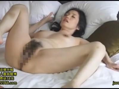 淫乱な巨乳の痴女おばさんの、中出し騎乗位無料H動画!【痴女、おばさん、素人、熟女動画】
