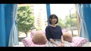 MM号にて、美乳で巨乳の若妻人妻の、パイズリSMsexエロ動画。【騎乗位、腰振り動画】