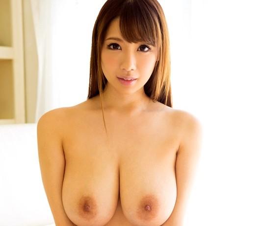 【おっぱい】スレンダーでHなムチムチの美女、宇都宮しをん(RION)のイメージ動画!抜群のプロポーション!