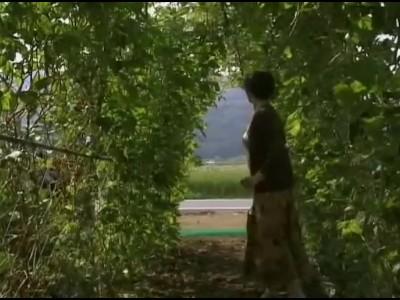 Hな下着の人妻熟女の、不倫無料H動画!【人妻、熟女動画】