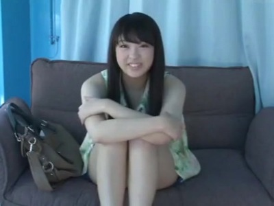 MM号にて、長身な爆乳の美女の、昇天無料エロ動画。【美女動画】
