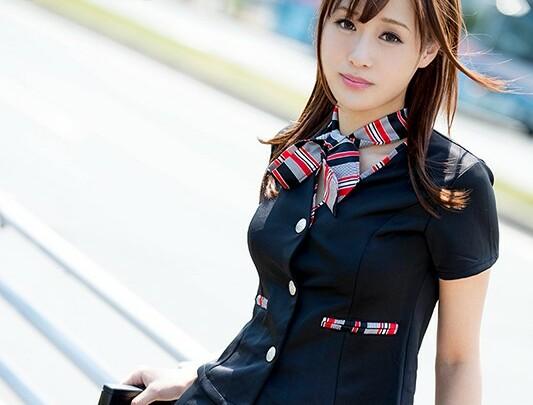 【美少女手マン】激カワキュートスレンダーでHな巨尻の美少女の、手マンsexフェラがエロい!めちゃキュートです!