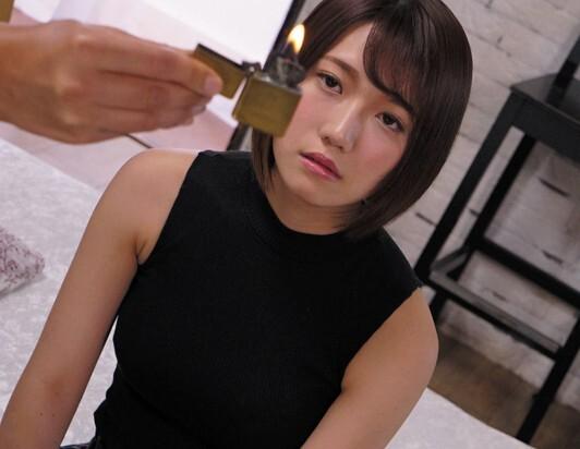 【アイドルセックス】色白なエロい巨乳のアイドル女の子のセックスだいしゅきホールド催眠プレイエロ動画。