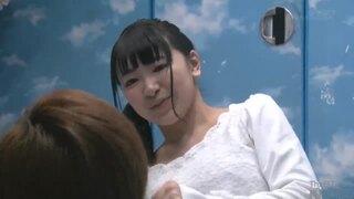 MM号にて、淫乱な巨乳の素人女子大生の、騎乗位中出し素股無料エロ動画!【素人、女子大生動画】