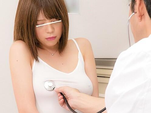 【JKフェラ】泥酔スケベなJK女子高生のフェラ3P騎乗位クンニプレイエロ動画。