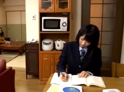 ロリのJK女子校生の、調教レイプ無料H動画!【JK、女子校生動画】
