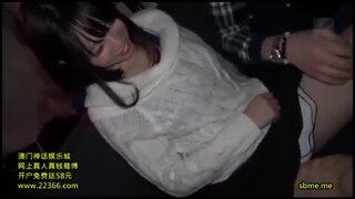 【おっぱい】巨乳の素人美少女の、パイズリハメ撮りセックス無料H動画!【素人、美少女動画】