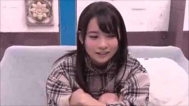 【巨根】貧乳の女子大生、枢木あおいの絶頂無料エロ動画。【枢木あおい動画】