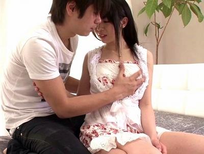 ロリの女子大生の、アクメエロ動画。【女子大生動画】