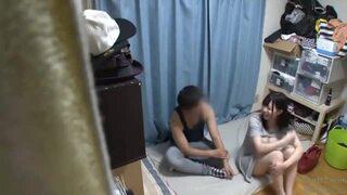 【おっぱい】巨乳の女子大生美女の、隠し撮り媚薬無料エロ動画!【女子大生、美女動画】