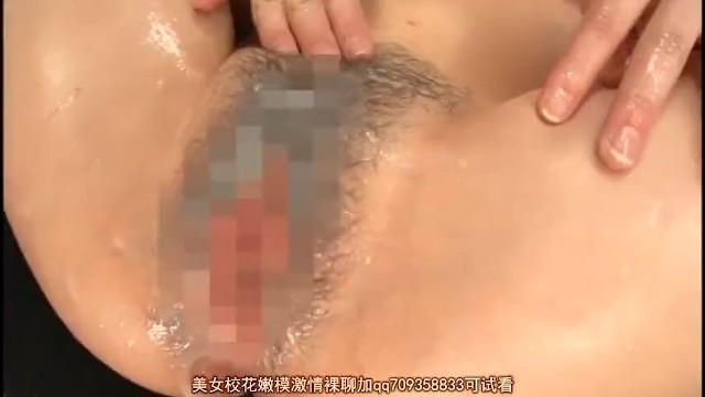 【巨根】貧乳でロリの、姫川ゆうなのフェラ中出し3P無料エロ動画!【姫川ゆうな動画】
