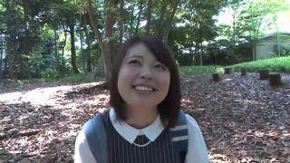 【おっぱい】ロリの処女美少女の、フェラクンニ無料H動画!【処女、美少女、素人動画】