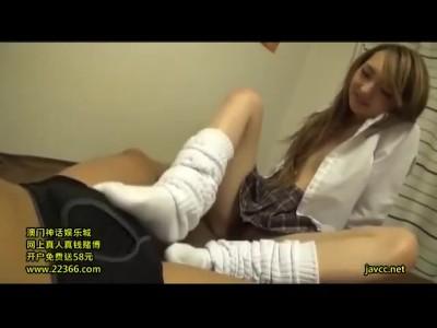 ビッチスレンダーな制服姿のギャル女子校生の、即ハメ無料エロ動画。【ギャル、女子校生、JK、生意気、素人動画】