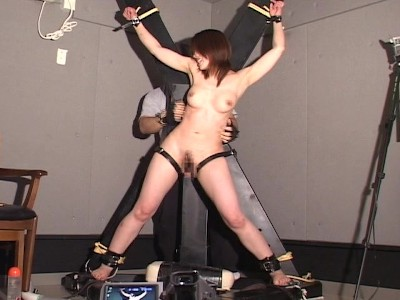 巨乳のギャルお姉さんの、調教拷問くすぐり無料H動画。【ギャル、お姉さん動画】