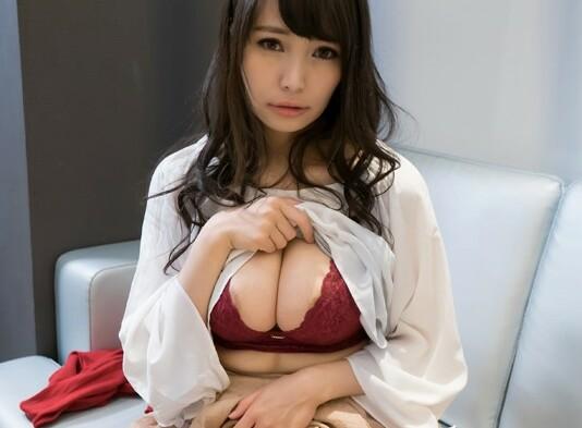 美人スレンダーな巨乳の人妻若妻の、不倫中出しセックス無料動画。【人妻、若妻、素人動画】
