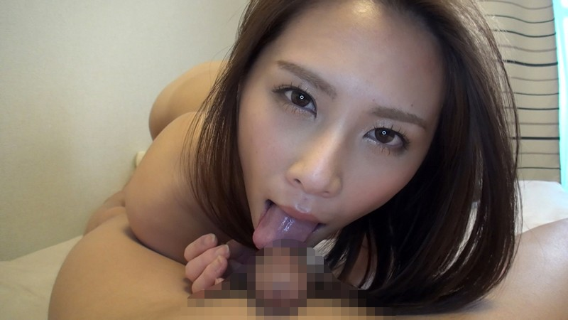 パイパンの痴女素人の、中出しセックスフェラ無料動画!【バック、ハメ撮り動画】
