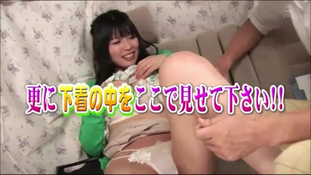 ホテルにて、巨乳の素人人妻の、不倫パイズリ正常位無料動画!【中出し動画】