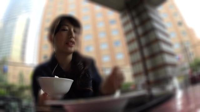 美人な美尻の若妻人妻の、ハメ撮り騎乗位寝取られ無料エロ動画。【セックス、不倫、フェラ動画】