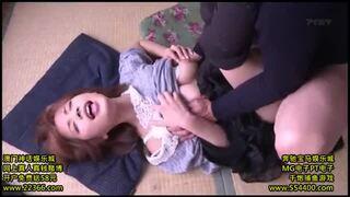 欲求不満な巨乳の人妻、桃乃木かなの寝取られセックス調教エロ動画。【奴隷、不倫、レイプ動画】