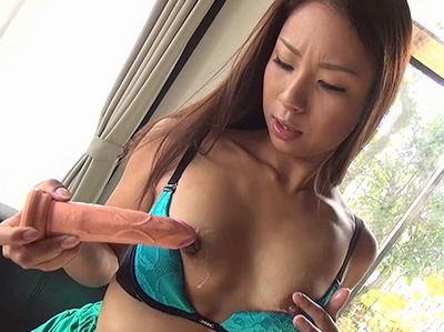ドMな人妻の、絶頂乱交無料H動画!【人妻動画】