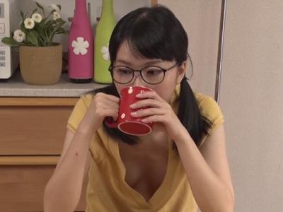 ロリの妹の、調教近親相姦エロ動画!【妹動画】