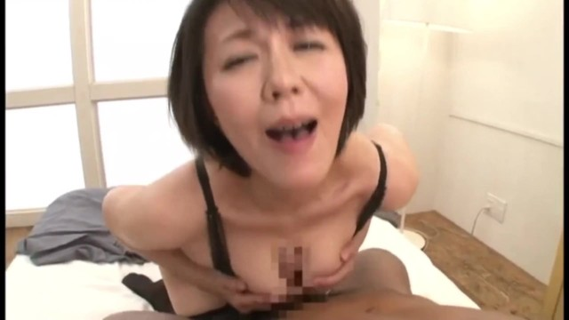 Hな下着の巨乳の、円城ひとみのフェラsex訪問無料動画。【円城ひとみ動画】