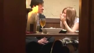 野外にて、スレンダー激カワな巨乳のギャル美少女の、セックス着エロ露出無料H動画!【ギャル、美少女動画】