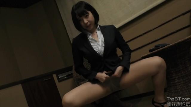 美人なパンスト姿のOLの、パイズリ中出しフェラ無料H動画!【絶頂、sex動画】