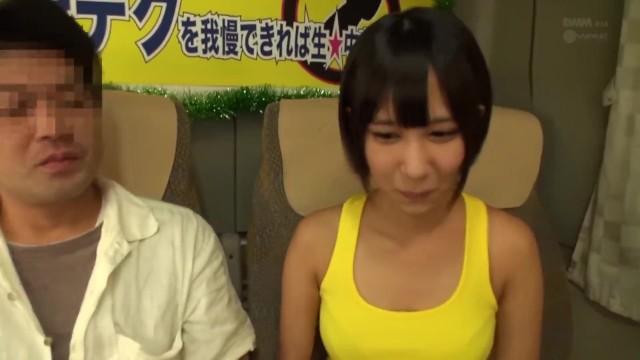 スレンダーな、湊莉久のフェラsex手コキ無料H動画!【中出し、凄テク、ごっくん動画】