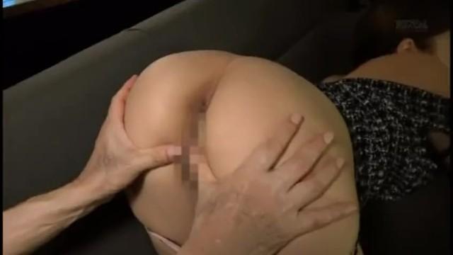 スレンダー泥酔な巨乳のOL美女の、レイプ中出し夜這い無料H動画。【OL、美女動画】