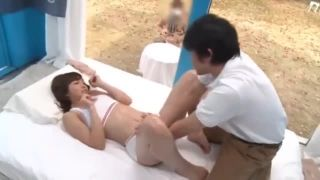 マジックミラー号にて、美人な巨乳の人妻素人の、浮気セックス中出し無料動画!【寝取られ、マッサージ動画】