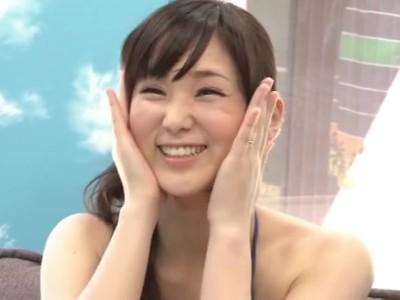 【童貞】MM号にて、ビキニで水着姿の美女素人の、筆おろし無料H動画。【美女、素人、人妻動画】