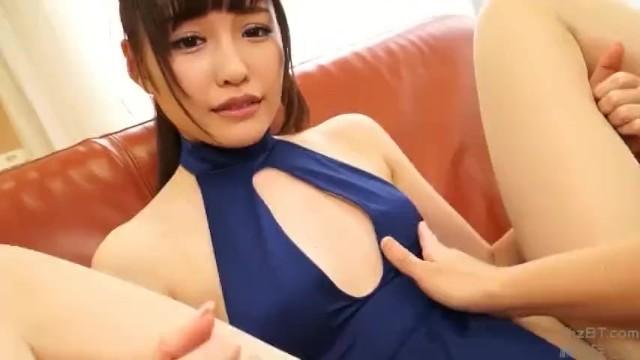 スレンダー激カワ美人な美少女美女、橋本ありなのコスプレイメージ無料動画。【橋本ありな動画】