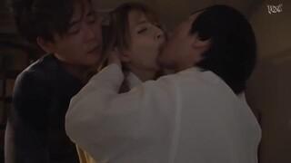 スレンダーなJK女子校生、ティアのレイプ無料H動画!【ティア動画】