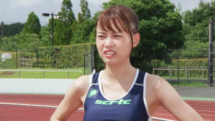 201011yume_shinjo_012.jpg