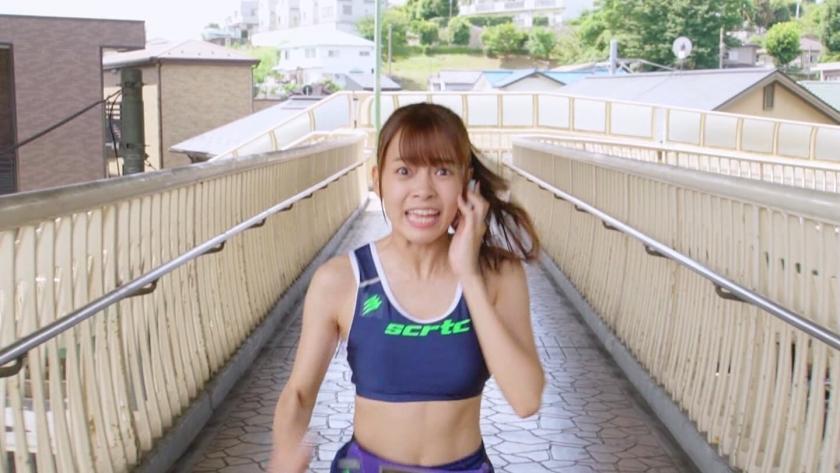 201011yume_shinjo_021.jpg