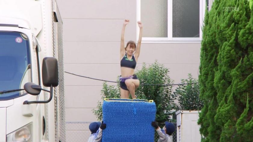 201011yume_shinjo_025.jpg