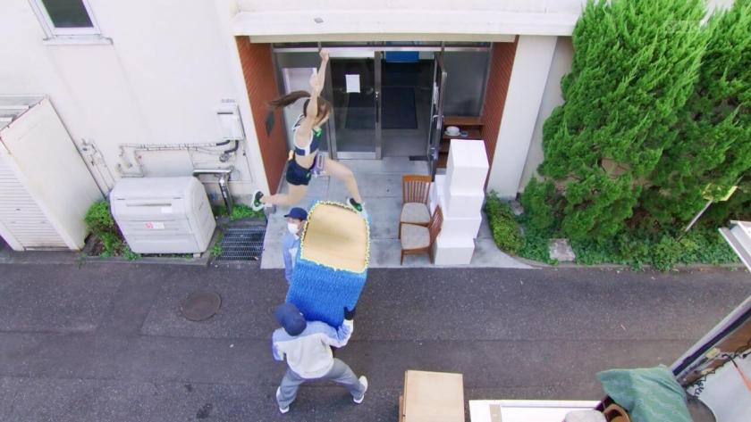 201011yume_shinjo_026.jpg