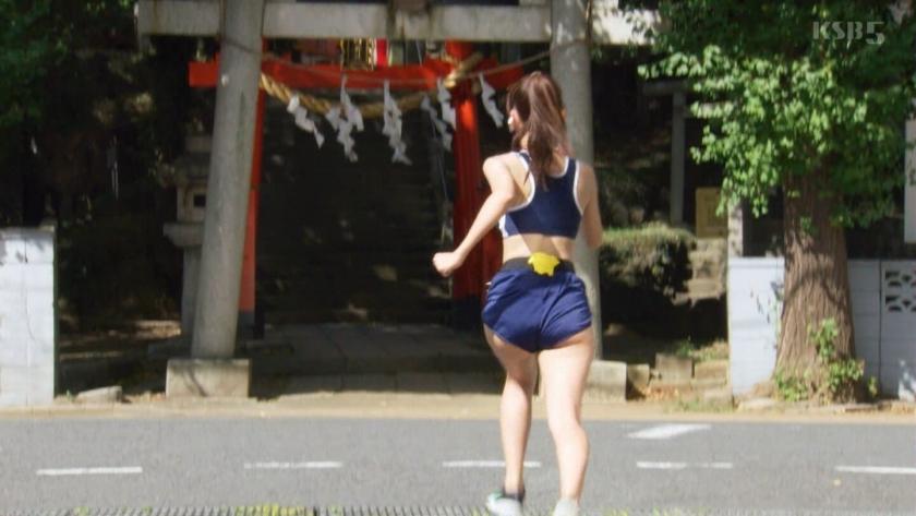 201011yume_shinjo_029.jpg