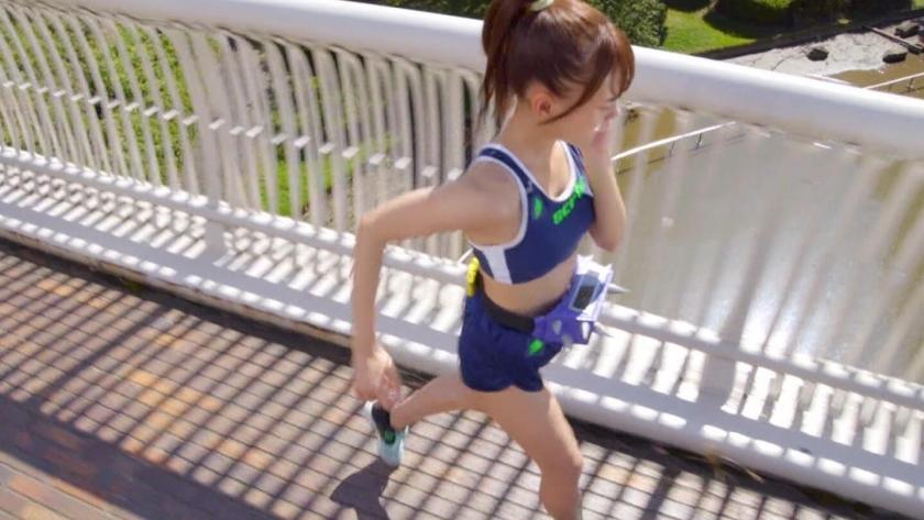 201011yume_shinjo_035.jpg