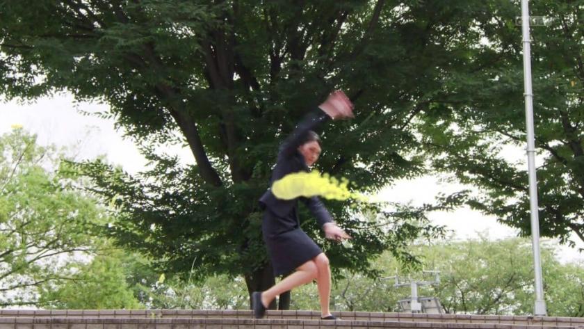 201011yume_shinjo_039.jpg