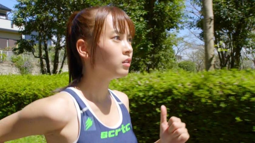201011yume_shinjo_049.jpg