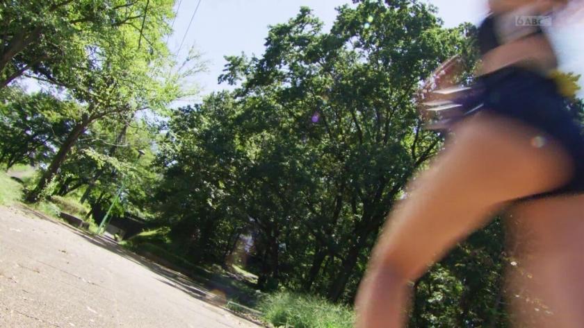 201011yume_shinjo_057.jpg