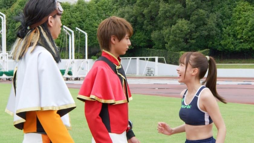 201011yume_shinjo_078.jpg