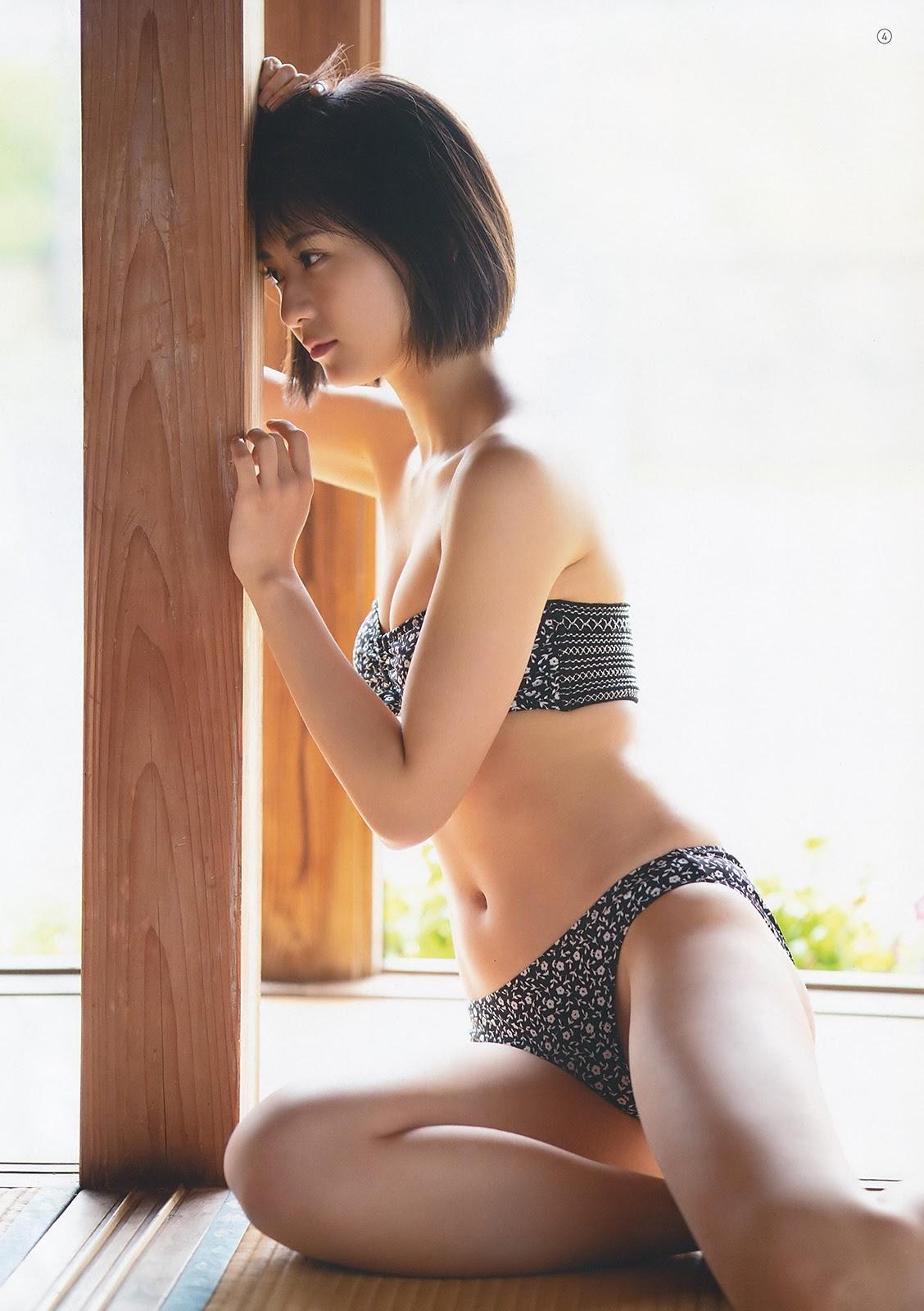 Take Minami to Koshien010